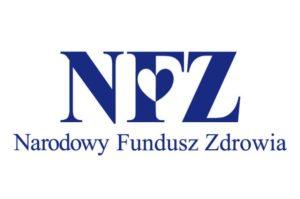 Rehabilitacja Proszowice - Adrian Karasiewicz - Ośrodek Rehabilitacji leczniczej w Proszowicach.